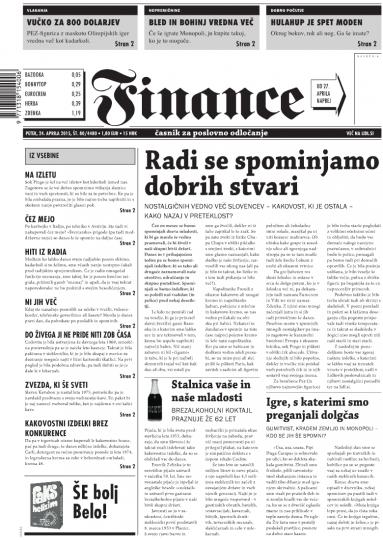 finance-lidl