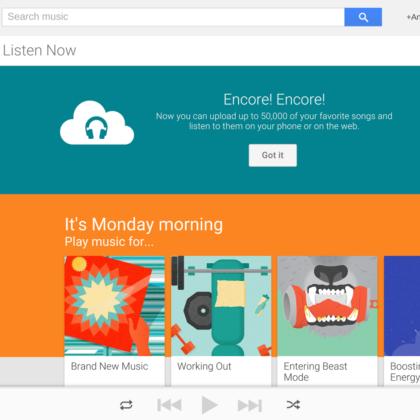 google-play-music-50000-pesmi