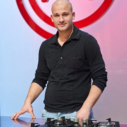 masterchef-slovenija-Amir Lulic