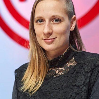 masterchef-slovenija-Maja Predalic