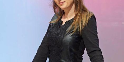 masterchef-slovenija-Tamara Fortuna