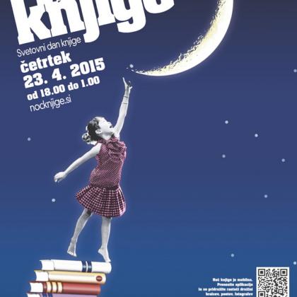 noc-knjige-2015