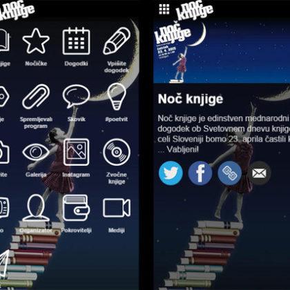 noc-knjige-2015-app