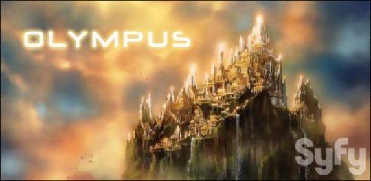 olympus-syfy