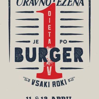 pivo-in-burger-fest-2015-1