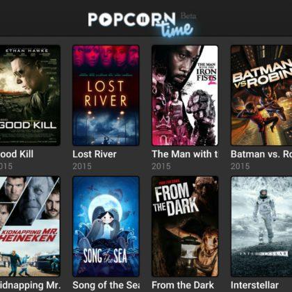 popcorntime