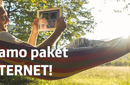 simobil-vikend-internet