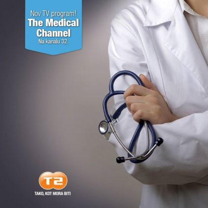 t-2-The-Medical-Channel