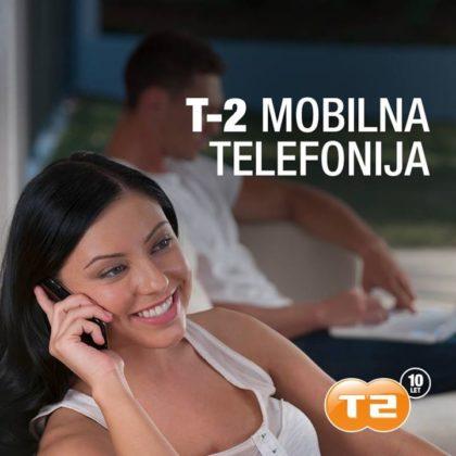t-2-mobilna-telefonija