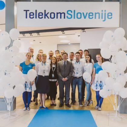 telekom-slovenije-murska-sobota