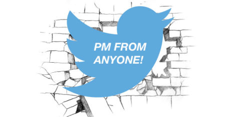 twitter-pm-for-everyone