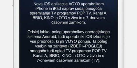 voyo-ios