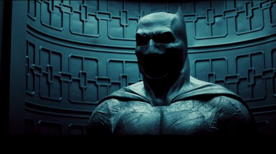 Batman v Superman-Dawn of Justice-napovednik