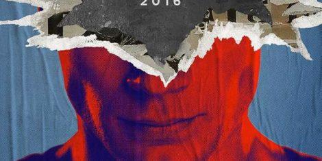 Batman v Superman-Dawn of Justice-poster-1