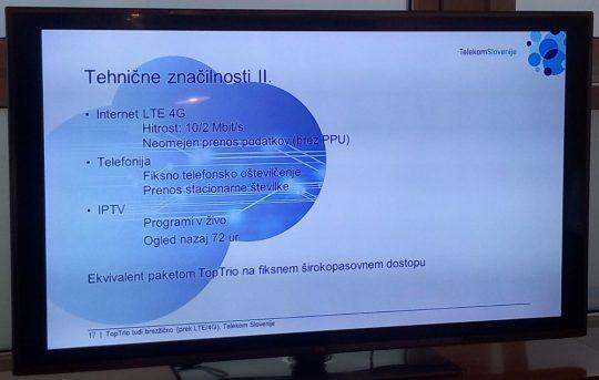 Brezzicni-TopTrio-1