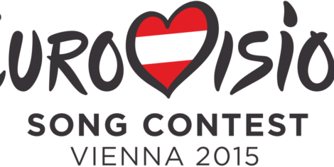 Eurovision_Song_Contest_2015_logo