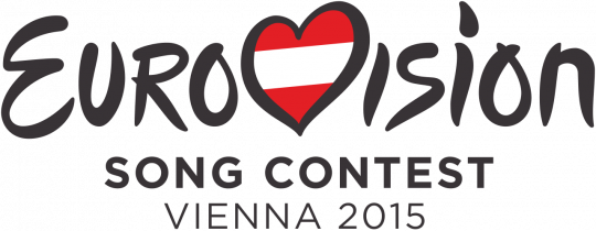 Eurovision_Song_Contest_2015_logo