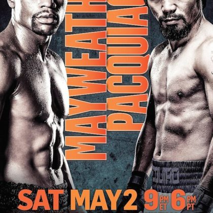 Floyd-Mayweather-Jr-Manny-Pacquiao-official-poster