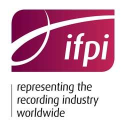 IFPI-web