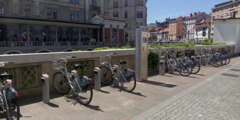 bicikelj-1