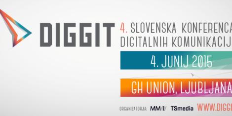 diggit-2015