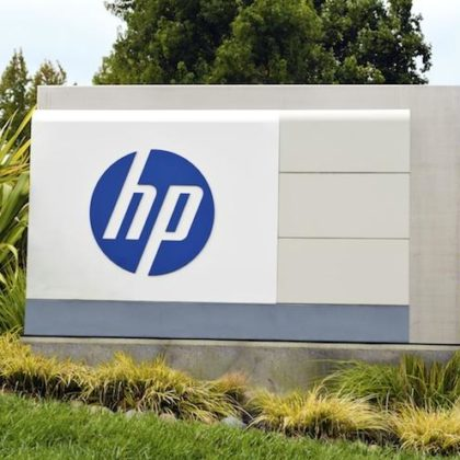 hp-sign