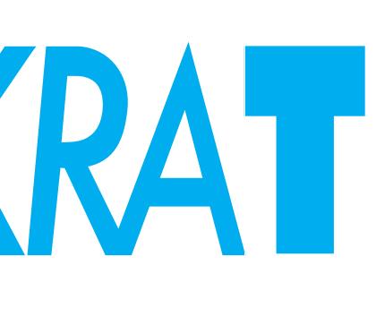 iskratel-logo
