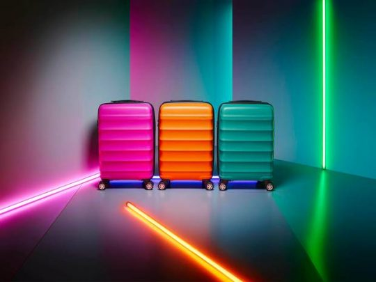 kabinska-prtljaga