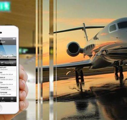 ljubljana-airport-app