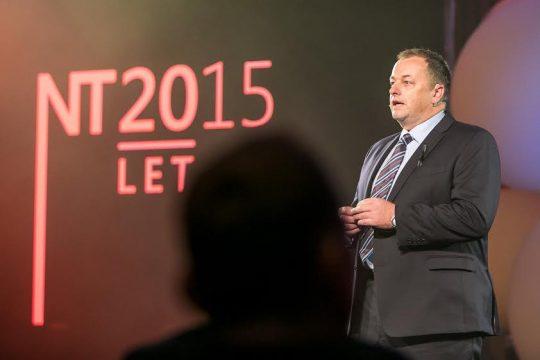 nt-konferenca-2015