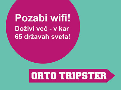 orto-tripster