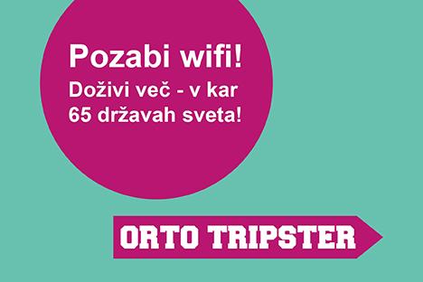 orto-tripster