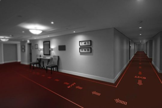 philips-luminous-carpets-6