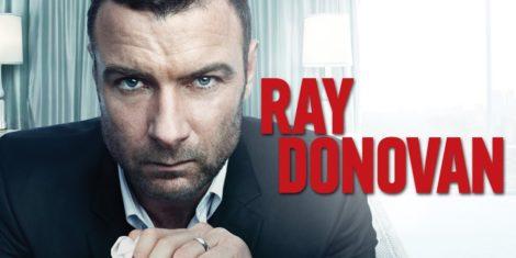 ray-donovan-poster