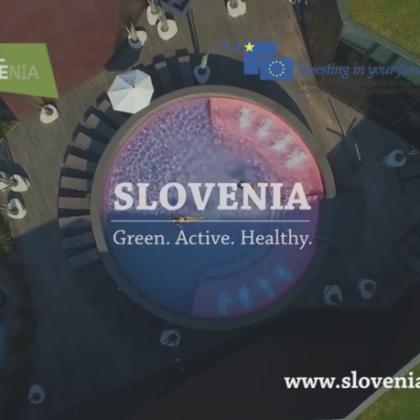 slovenija-oglas-bbc-world-news-1