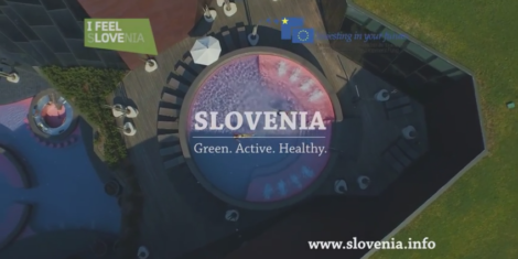 slovenija-oglas-bbc-world-news-1