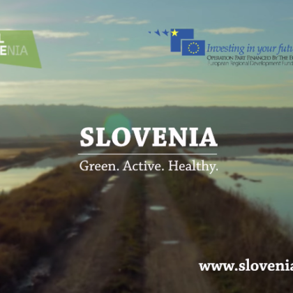 slovenija-oglas-bbc-world-news