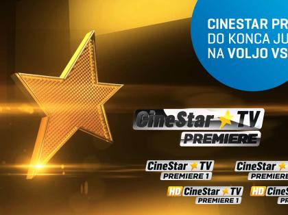 CineStar -TV-Premiere -telekom-slovenije-promo