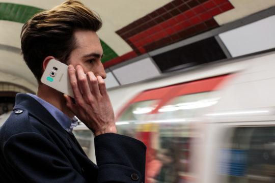 EE-WiFi-Calling