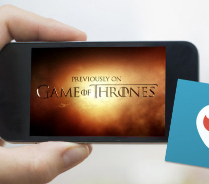 HBO-Game-of-Thrones-Periscope