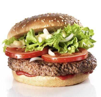 McDonalds_TheClassic-svica