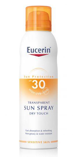 Sun_Spray_Dry_Touch_SPF_30