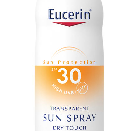 Sun_Spray_Dry_Touch_SPF_30