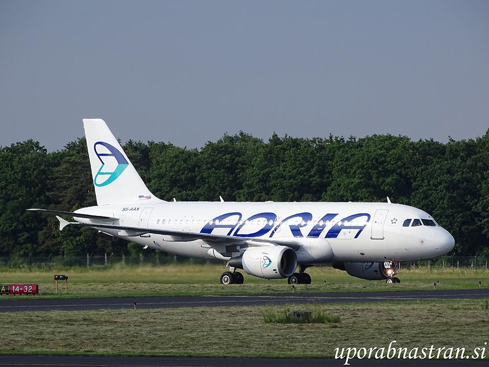 adria-airways10