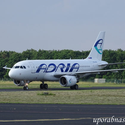 adria-airways11