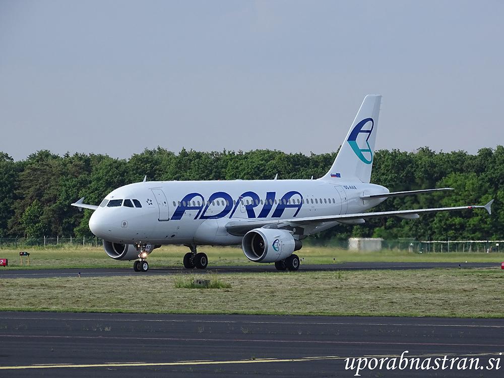 adria-airways11