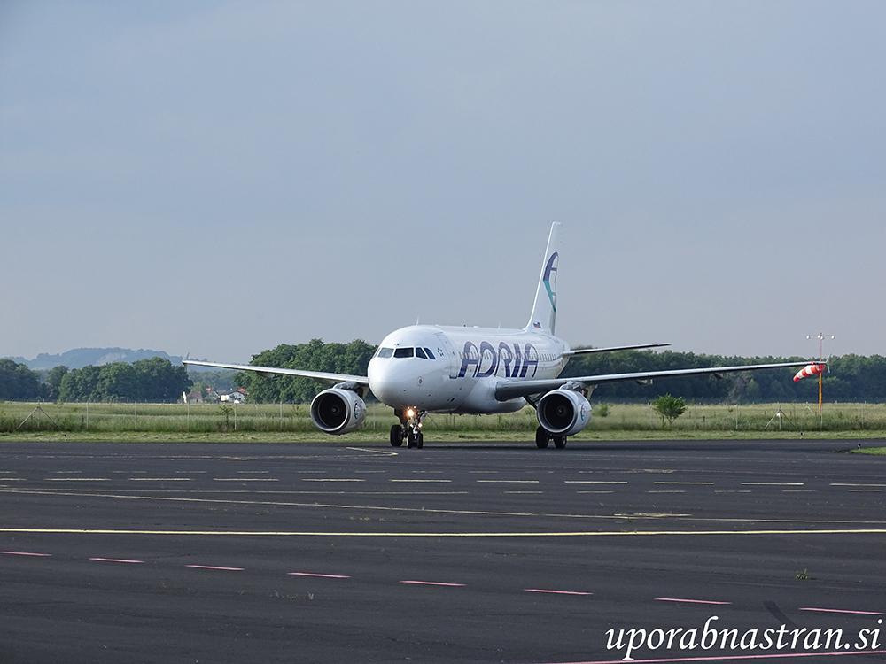 adria-airways12