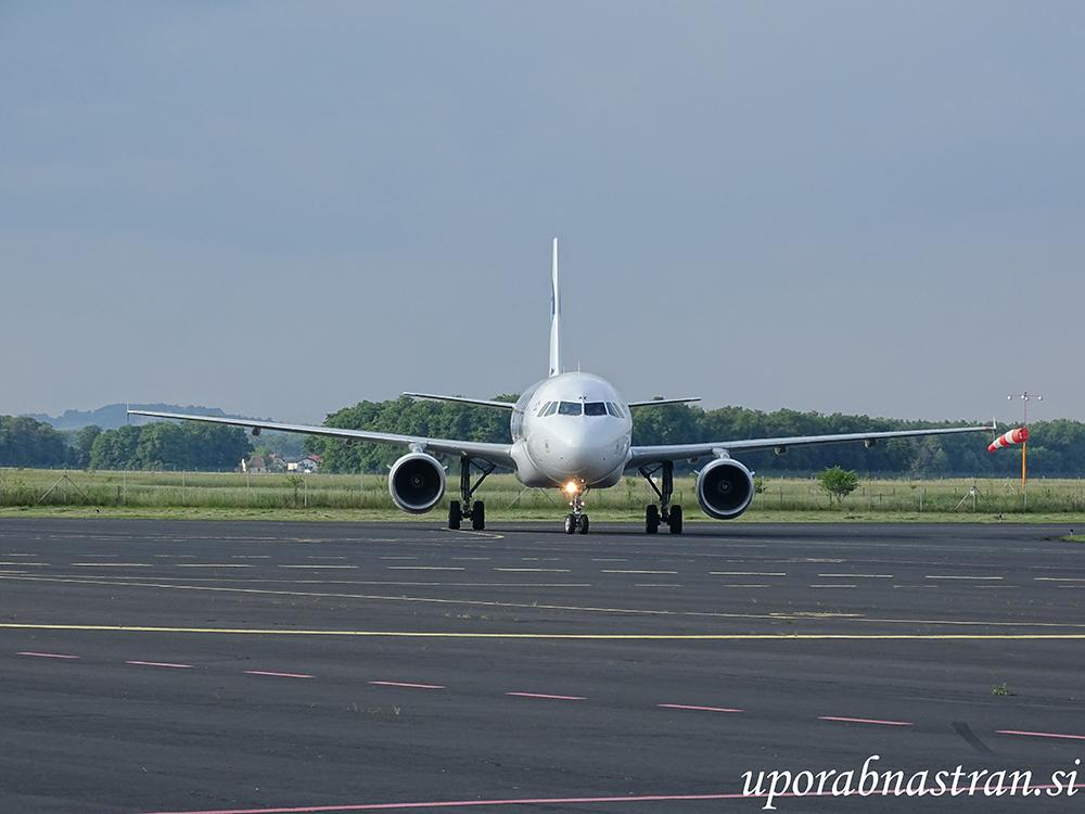 adria-airways13