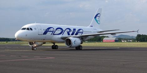 adria-airways15