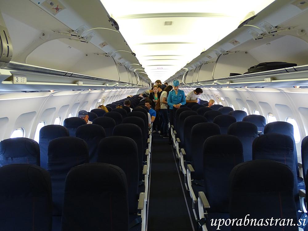 adria-airways20